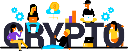 money king cryptocurrency
